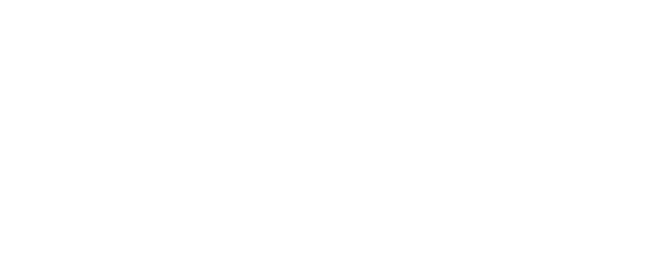 Indigenous PACT